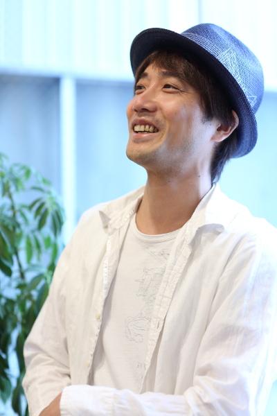 写真・図版 : 山本芳樹=伊藤華織撮影