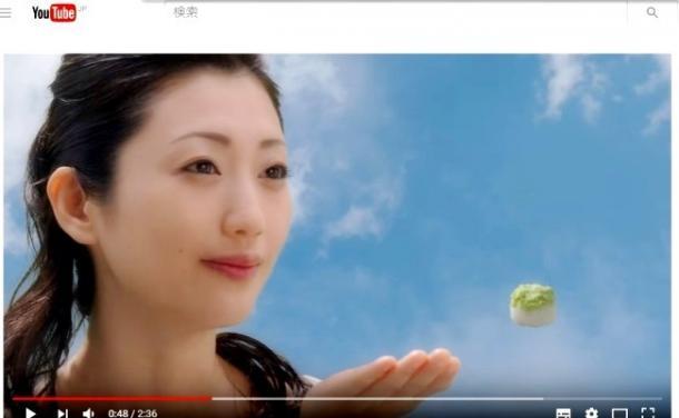 「仙台・宮城【伊達な旅】夏キャンペーン2017」のPR動画「涼・宮城(りょうぐうじょう)の夏」