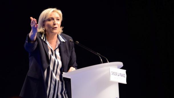 [8]フランス社会とイスラムの諸問題について