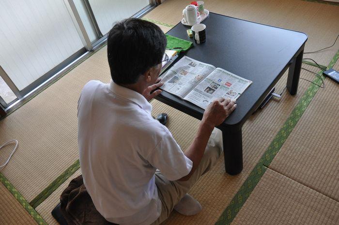 [8]日本の貧困対策はガラパゴス化へ進むのか?