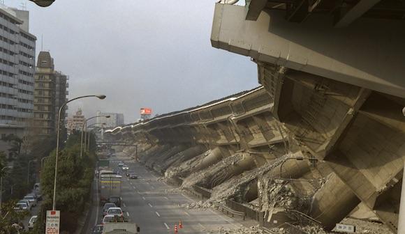 地震予知はできない!