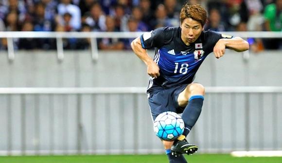 W杯出場を決めた日本代表の決め手と課題