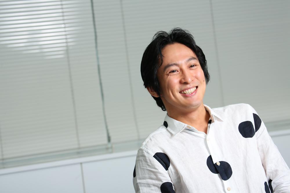 写真・図版 : 成河=宮川舞子撮影