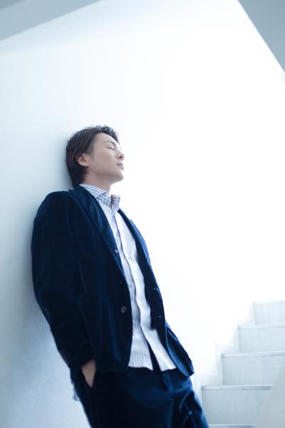 写真・図版 : 平方元基=冨田実布撮影