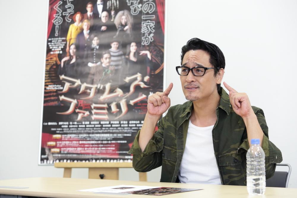 写真・図版 : 橋本さとし=岸隆子撮影
