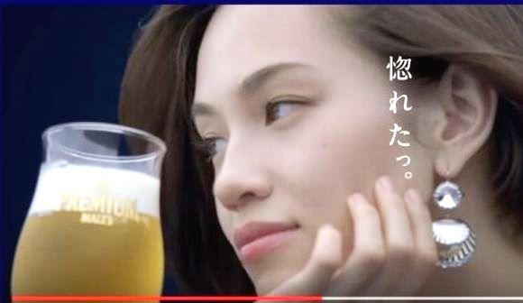 写真・図版:水原希子さんはなぜ叩かれるのか?