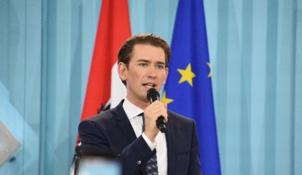 欧州で移民・難民問題が最重要政治課題として浮上