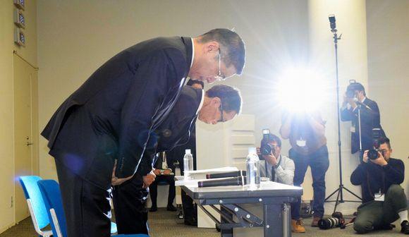 写真・図版:危機に立つ日本のモノづくり