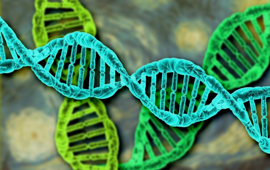 中国・米国・英国で進行する受精卵のゲノム編集