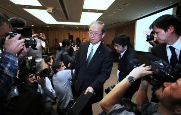 [2]日本の監査制度に根本的に欠けているもの