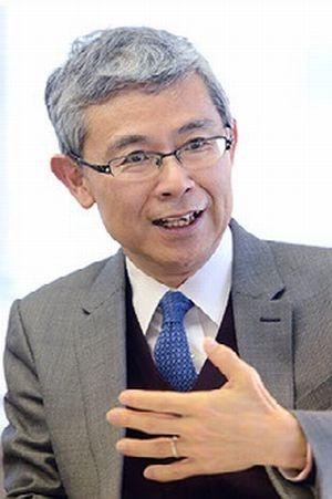 写真・図版 : 田中秀明氏(吉永考宏撮影)