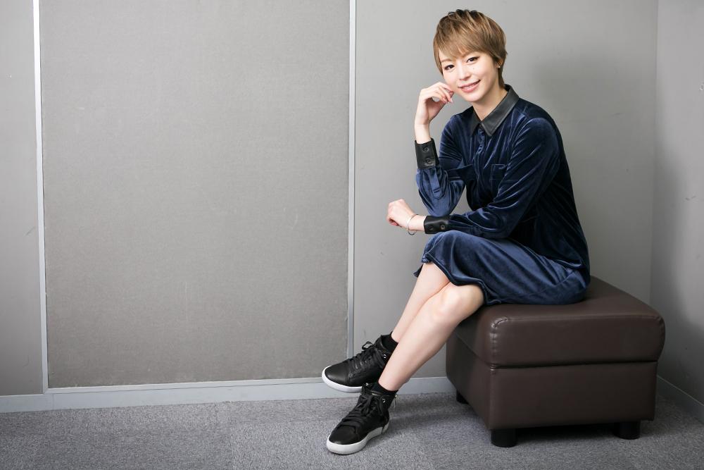 写真・図版 : 平野綾=岸隆子撮影