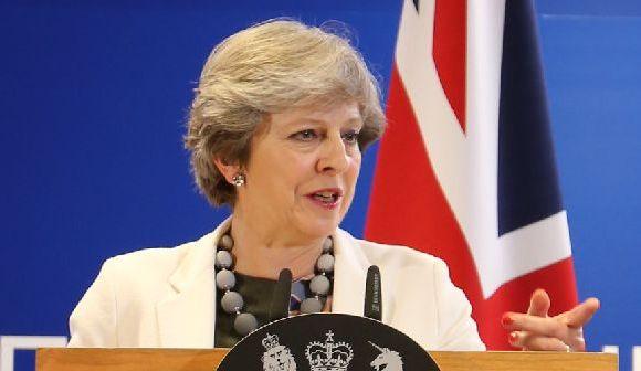 写真・図版:新設された英国の「孤独担当相」とは