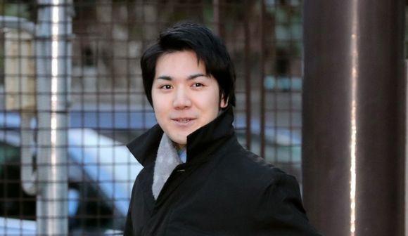 写真・図版:眞子さま、小室圭さんのご結婚延期に思う