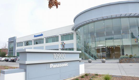 写真・図版:創業100年のパナソニックが向かう道は