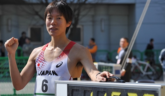 スキャンダルが相次ぐ日本のスポーツ界