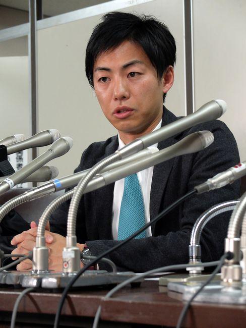 美濃加茂市長事件にみる「日本版司法取引」の危険
