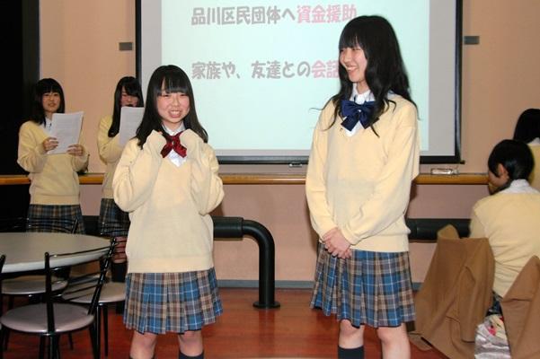 中学受験の異変、渋谷学園渋谷が桜蔭に並ぶ(上)