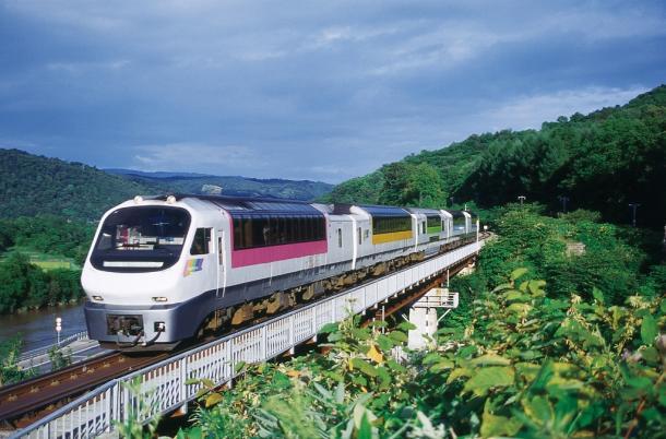続・JR北海道の鉄路を守り、交通権を保障せよ