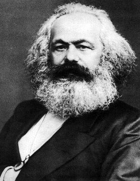 今こそ読むべきマルクスの『資本論』