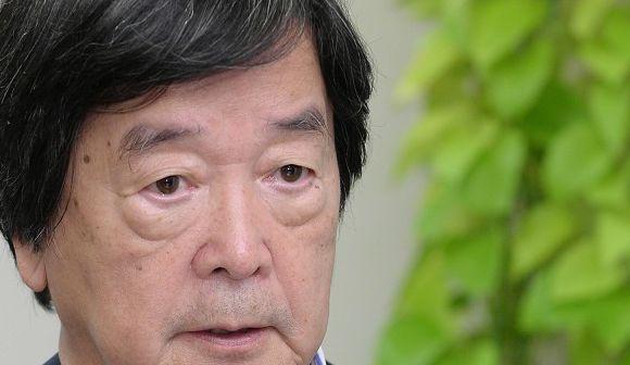 田中均氏が読み解く「北朝鮮外交」