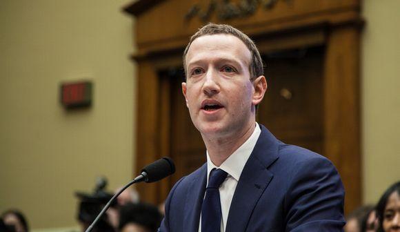 ソーシャルメディアと選挙戦