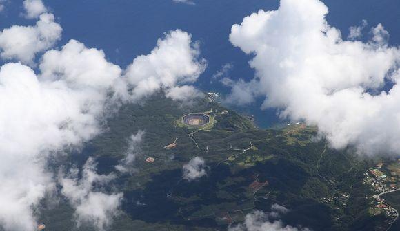 米軍に汚染される「沖縄」
