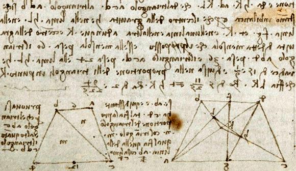 なぜ数学するの?