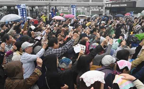 日本人の道徳観は変わったのだろうか?