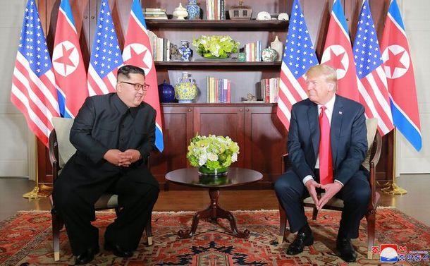 北朝鮮はどこへ