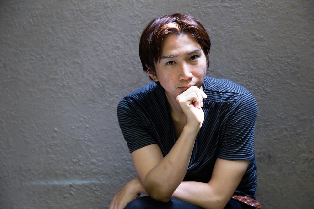 写真・図版 : 仲原裕之=冨田実布撮影