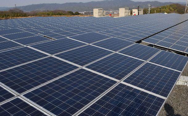 問題だらけの日本のエネルギー転換
