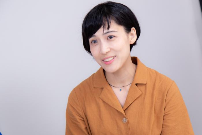 写真・図版 : 伊勢佳世=冨田実布撮影