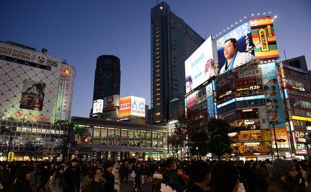喜界島に生まれて(2)東京は、通過点だ