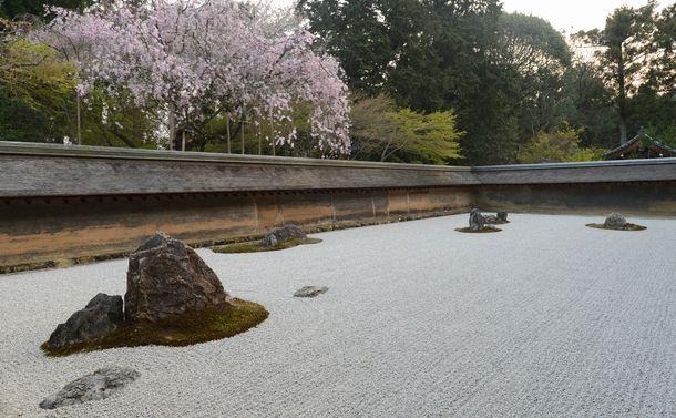 '도담삼봉 의 정자'는 일본에 없다