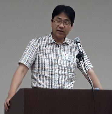 写真・図版 : 坂元章・お茶の水女子大教授