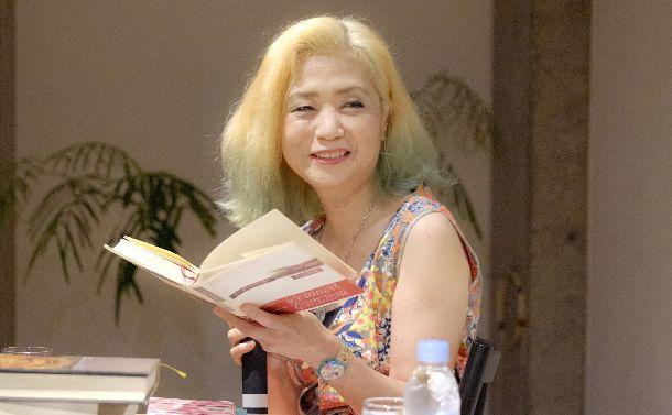 #MeTooって恋愛なの?(少女は本を読んで大人になった・2)