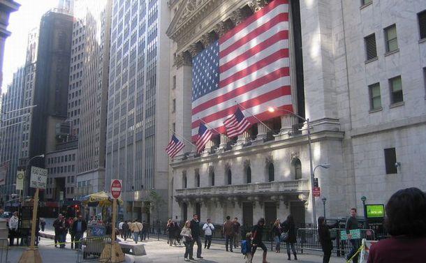 「世界金融恐慌」の経験に何を学ぶか
