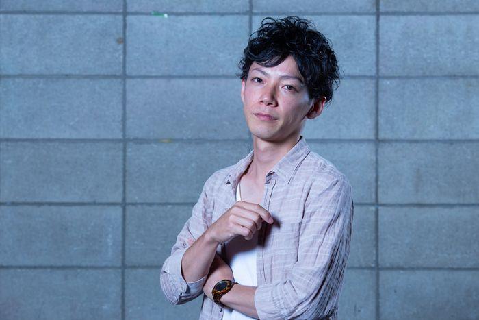 写真・図版 : 田中俊裕=冨田実布撮影