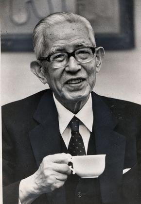 写真・図版 : 日向方斉氏
