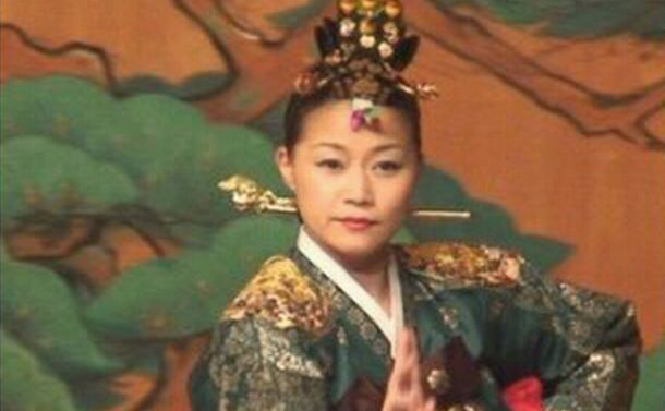 日本人よ、韓国人よ、在日コリアンよ、私は私だ!