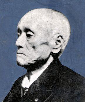 元東大総長・山川 健次郎さん(1931年6月26日死去78歳)