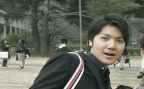 インターナショナルスクールへの誤解と小室圭氏