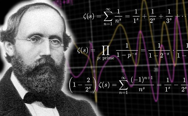 89歳数学者がリーマン予想解決?!