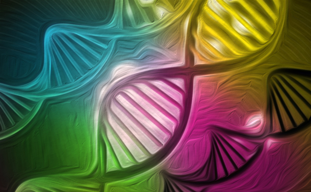 ゲノム編集技術「CRSPR/Cas9」に限界説