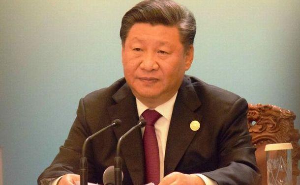 中国のアフリカ進出は新たなステージへ