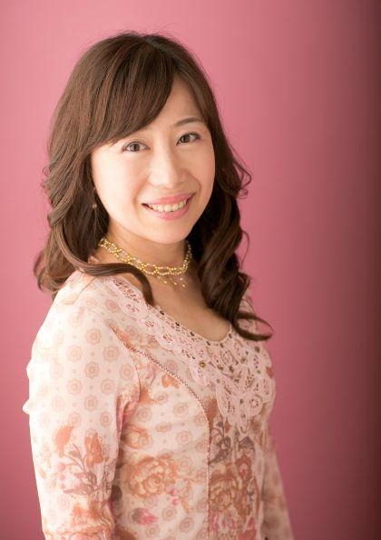 小倉貴久子さん
