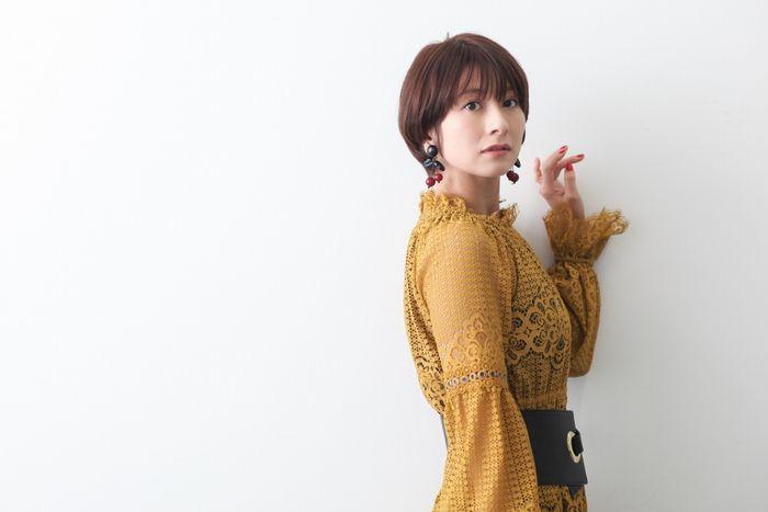 写真・図版 : 大塚千弘=水本克美〈桑島写真スタジオ〉撮影