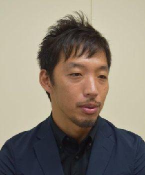 写真・図版 : 西田亮介さん