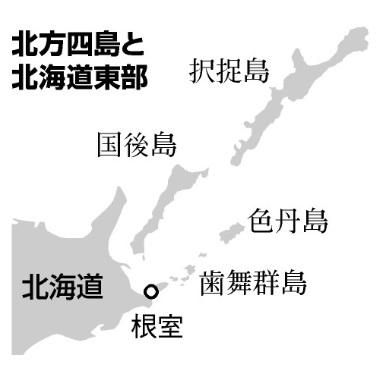 写真・図版 : 地図